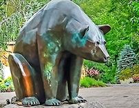 """""""May Bears"""""""