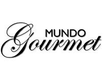 Editorial - Revista