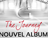The Journey (G) - Suisse -
