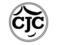 CJC Website and Branding