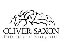Oliver Saxon Identity