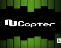 NCopter  for Android