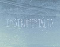 Instrumentália - PROMO