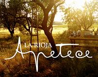 La Mesa Escondida | La Rioja Turismo
