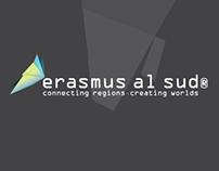 Erasmus al Sud | Seminários