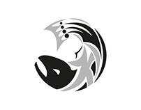 logos_01