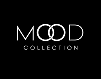 www.mood-collection.com de Paul Mignot [2010]