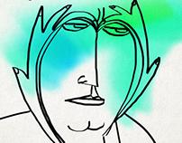 DAY 07: random sketch (23-01-2014)