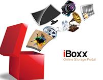 iBoxx