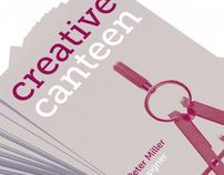 Creative Canteen