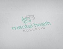 Mental Health Bulletin
