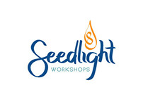 Seedlight Workshops Logo