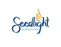 Seedlight Workshops Logo