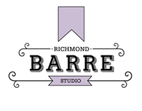 Richmond Barre Social Media Strategy and Management