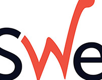 Sweep LLC Logo