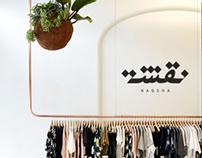 Naqsha Clothing