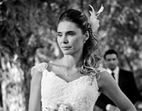 Matrimonio (wedding): B&V [Ene.2012]