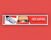 Homepage Promotion