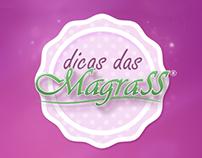 Magrass CG