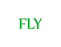FLY . . .