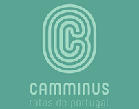 CAMMINUS | rotas de portugal