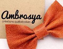 Ambrosya