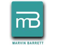 MARVIN BARETT