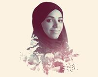 AlRayyan Ramadan 2015 Posters