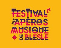 Festival des Apéros Musique