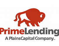 Prime Lending Mortgage Company ~ Moraine, Ohio