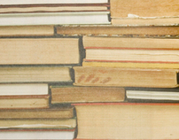 Libraries Board of South Australia Annual Report