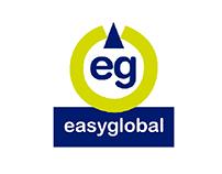 Imagen corporativa EG 2011