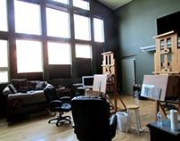 William Whitaker Studio