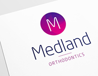 Medland Orthodontics