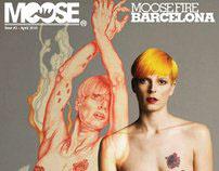 MOOSE Magazine