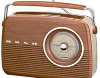 Radio - LIBRERÍA NORMA