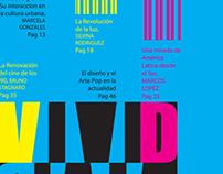VIVID_Cover design 2
