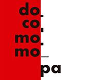 Docomomo Panamá