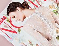 Magazine Novias 08