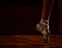 Arte danzario