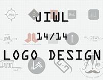JIWL Logo/Logotype Design