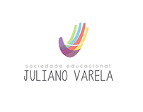 Juliano Varela