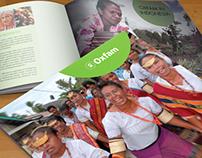 Company Profile Oxfam Indonesia