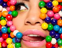 Sugar Rush - Elegant Magazine
