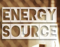 ENERGY SOURCE Young Lions Portugal 3rd Place Film
