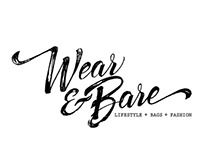 Wear and Bare Branding