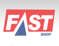 Smartphone Center Fast Shop