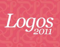 Logos | 2011