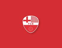 (re)Brand FC Barcelona