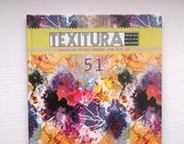 Texitura 51, S/S 15